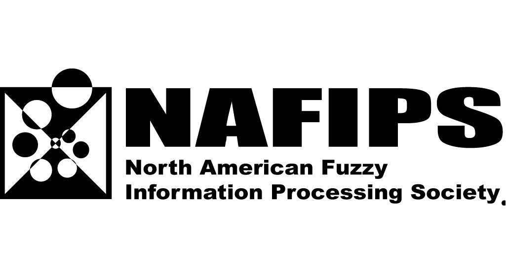 NAFIPS, North American Fuzzy Information Processing Society